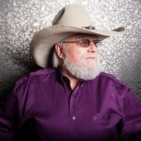 Country Music Hall of Famer Charlie Daniels Passes Away at 83 Photo
