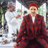BWW Review: ONE FLEW OVER THE CUCKOO'S NEST at Teatr Polski Photo
