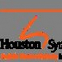 Houston Symphony Announces 2020–21 Season