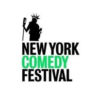 New York Comedy Festival Announces 2021 Return Photo