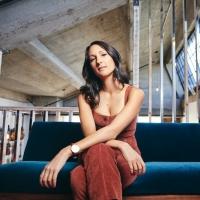 In-Demand LA Guitarist Molly Miller Confirms New Album Photo
