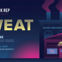 BWW Previews: SWEAT at The Black Rep Photo