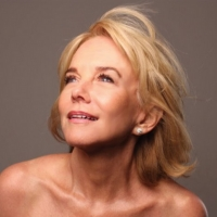BWW Previews: Actors Fund Benefit Of THE YEAR OF MAGICAL THINKING Starring Linda Purl Photo