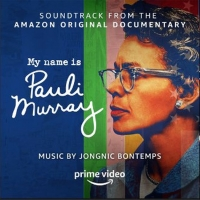 Node Records Announces Scores For MY NAME IS PAULI MURRAY and Soundtrack for WARNING Photo