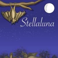 New Village Arts Presents STELLALUNA Photo
