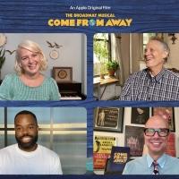 VIDEO: Emily Walton, De'Lon Grant & Jim Walton Explain How They Came Together to Put  Video
