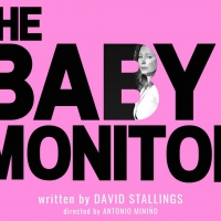 THE BABY MONITOR Joins Lineup of Belgrade Pride Theater Festival