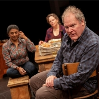 BWW Review: Richard Nelson Adds a New Family To His Intriguing Rhinebeck Panorama wit Photo