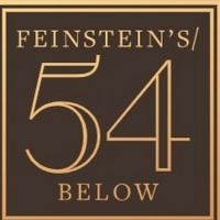 ROARING INTO THE 20s to Play Feinstein's/54 Below