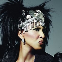Nona Hendryx To Host Global, Multi-Platform Virtual Event With Special Guest Appearan Photo