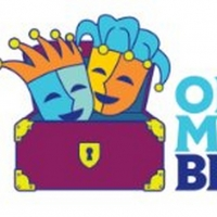 Only Make Believe Announces New Virtual Corporate Volunteerism Opportunities Photo