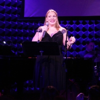 BWW Feature: And The Nominees Are...  BEST HOST OR EMCEE Photo