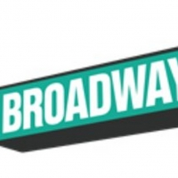 BroadwayHD Introduces Trailblazers Category, Spotlighting Underrepresented Voices in  Photo