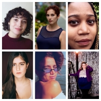 Experimental Bitch Announces All Female Creative Team For Access Theater Workshop Pro Photo
