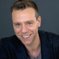 Adam Pascal, Tracie Thoms, Shoshana Bean and More Set For This. Is. Love. Benefit Con Photo