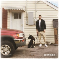 Sam Hunt's Sophomore Album SOUTHSIDE Out Now Photo