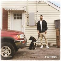 Sam Hunt's Sophomore Album SOUTHSIDE Out Now