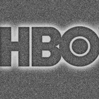 HBO se llena de musicales en agosto Photo