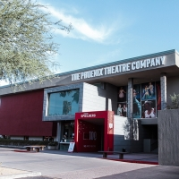 The Phoenix Theatre Company Further Postpones 100th Season Of Shows