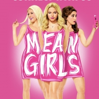 Wake Up With BWW 1/8: MEAN GIRLS Will Not Re-Open, and More