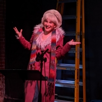 BWW Review: Delightful Comedy IT HAD TO BE YOU at Torrance Theatre Company Photo
