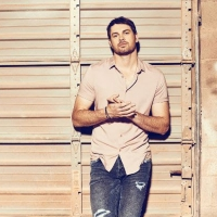 Matt Stell To Perform 'Prayed For You' On BACHELOR IN PARADISE