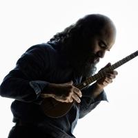 Centre Des Musiciens Du Monde Presents INTIMATE CONCERTS FROM AROUND THE GLOBE Photo