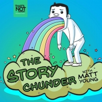 THE STORY CHUNDER Moves Online Photo