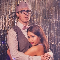 Black Swan State Theatre Company Presents PLAYTHINGS Photo