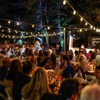SAC's SummerFest Benefit Event Raises Half Million Dollars Photo