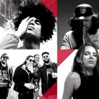 BIGSOUND Announces Six Aussie Artists To Share In $90,000 Levi's Music Prize Photo