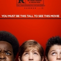 VIDEO: Watch the Second Trailer for GOOD BOYS Starring Jacob Tremblay Photo