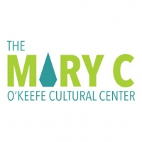 Mississippi Songwriters Alliance to Move Into Mary C. O'Keefe Cultural Center Photo