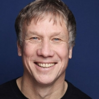 Peter Duncan Launches A Facebook Live Drama Club Photo
