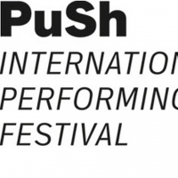 PuSh International Performing Arts Festival to Present Western Canadian Premiere of FRONTERA