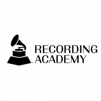 Recording Academy Invites 2,300 Qualified Music Creators And Professionals To Join Its Membership