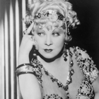 Provincetown Theater Postpones Mae West's THE DRAG Until Fall 2020
