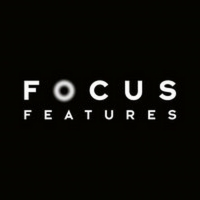 Focus Features to Partner with Paul Thomas Anderson on His Next Film