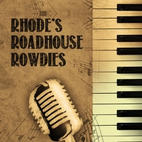 Alisa Rhode to Lead RAMBLIN' RHODE AND THE ROADHOUSE ROWDIES in the Marla Eichmann Studio Theater