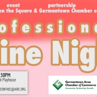 Playhouse on the Square Welcomes Area Professionals to Networking Event Photo