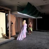 BWW Review: CINDERELLA at Central Florida Community Arts Photo