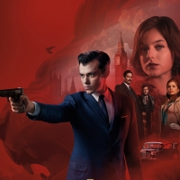 PENNYWORTH Announces New Season Two Casting, Begins Production Photo