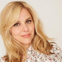Cara Buono to Host The ADAPT Leadership Awards Photo