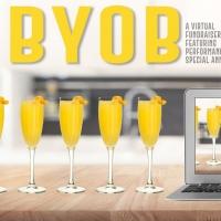 Monumental To Produce BYOB Fundraiser Photo