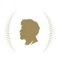 Peabody Awards Expand To Digital & Interactive Storytelling Photo