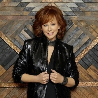 54TH ANNUAL CMA AWARDS Announce Additional Performers Photo