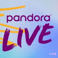 Halsey to Close Out 2019 Pandora Live Concert Series in NYC Photo