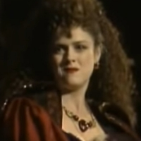 VIDEO: On This Day, November 5- INTO THE WOODS Opens On Broadway Photo