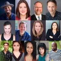 Music Theater Works Announces Updated 2021 Season Photo