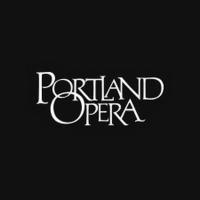 BAJAZET at Portland Opera is Cancelled